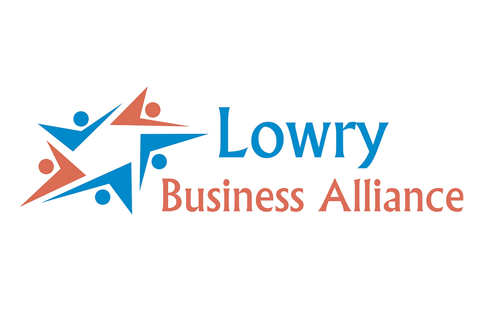 Lowry Business Alliance is Growing!